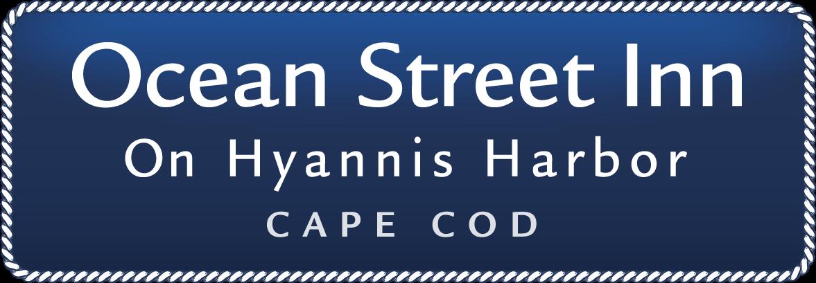 Ocean Street Inn - 131 Ocean Street, Hyannis, Massachusetts 02601